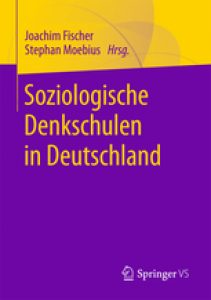 Cover_Denkschulen