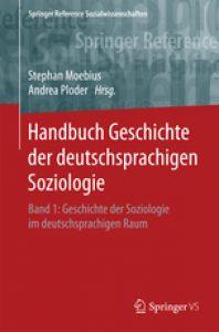 Cover_Handbuch_SozGe_1