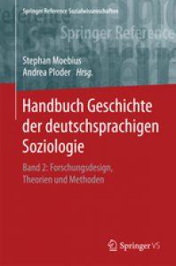 Cover_Handbuch_SozGe_2