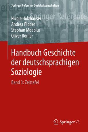 Cover_Handbuch_SozGe_3