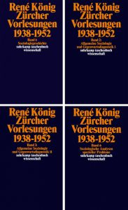 Cover_Koenig_Vorlesungen