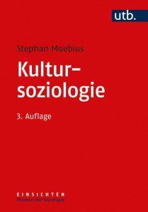 Cover_Kultursoziologie_2020