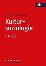 Kultursoziologie_Stephan_Moebius_Cover_Einsichten